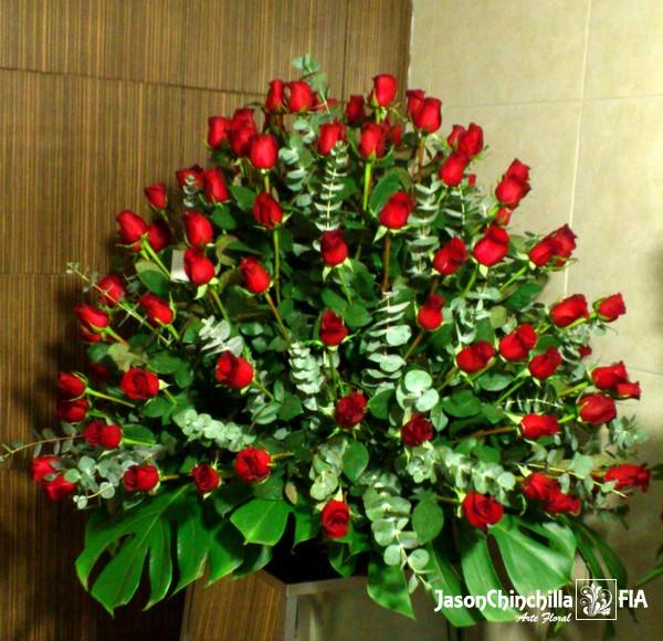 Ramos Grandes De Flores #3: ROS1001.jpg