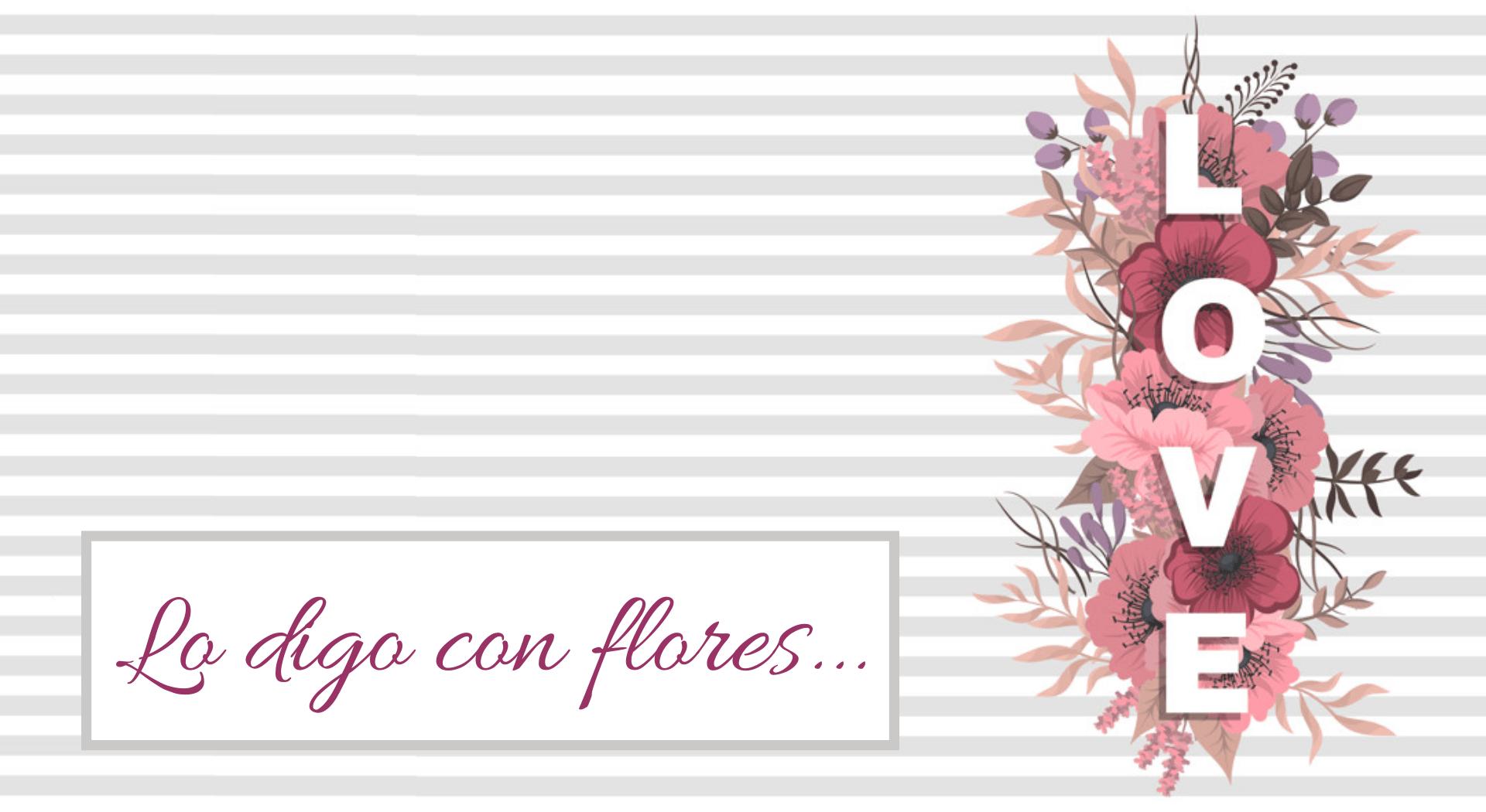 #TodoEstaráBien