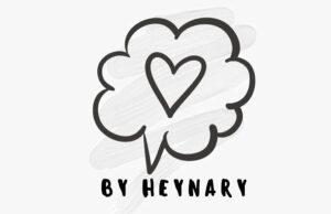 Heynery